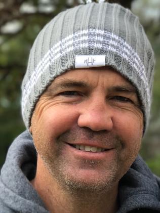 Matt Callander has lost his battle with cancer.