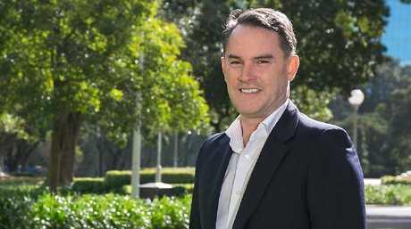 John McGrath of McGrath Estate Agents has released the annual McGrath Report.