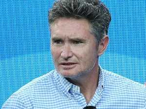 The Block: Dave Hughes' family 'mortified' by $3m buy