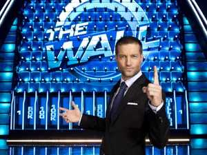 Viewers slam new game show The Wall