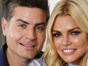 Bachelorette: Sophie Monk's 'played everyone'