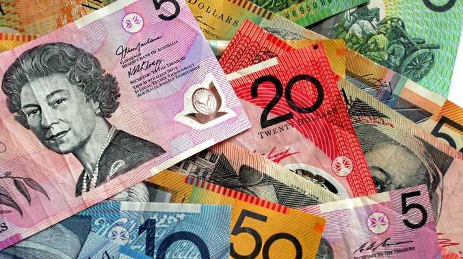Payday loans txtloan image 2