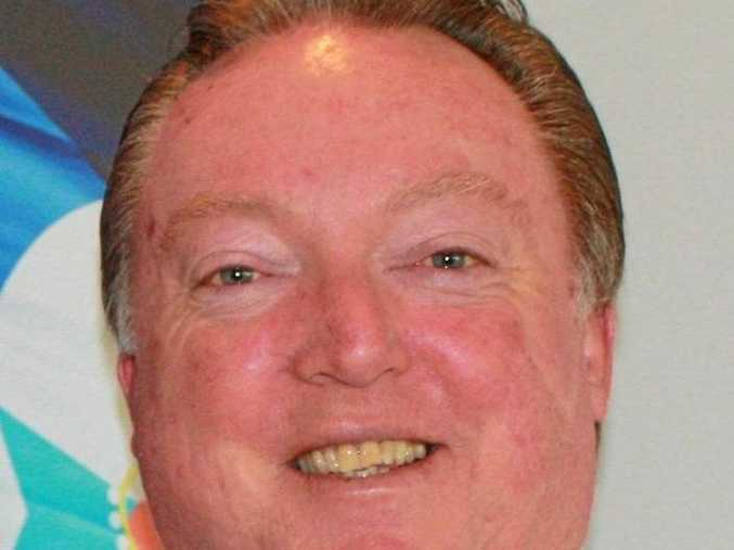 LNP Member for Noosa Glen Elmes faces six challengers on November 25.