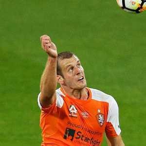 Rafa set for top billing in Brisbane