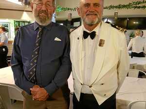 TS Pioneer stalwarts made Life Members