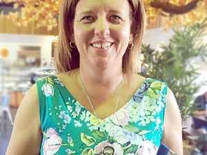 Mackay mum's decade of dedication to CQ education