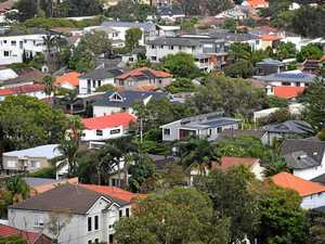 Can 'rentvesting' open property door to property market?