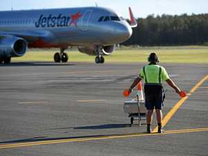 Bargain hunters: How many cheap flights have we snapped up?
