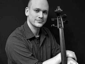 Guest cellist to join Pacific Chamber Players' concert