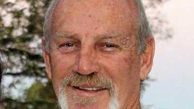 Michael Gordon Gilmont, 58, of Greenmount.