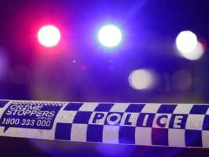 THE BEAT: Fraser Coast crime hot spots