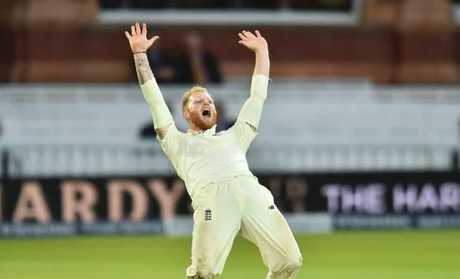Will we be seeing Ben Stokes at the Gabba?