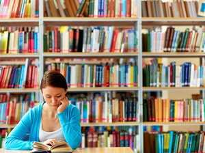 Desperate need to encourage teens to complete studies