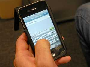 Gumtree scam: Police warning after alleged phone con