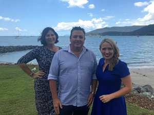 $25 million to help Whitsunday tourism 'bounce back'