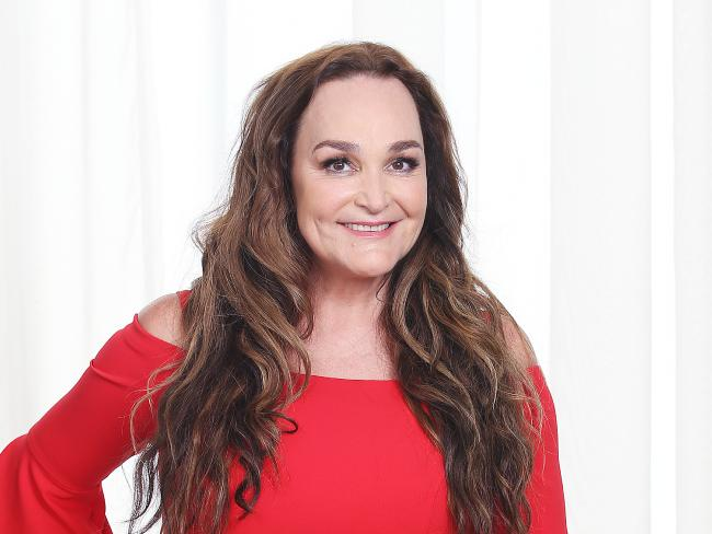 Kate Langbroek was sceptical of The Bachelorette finale's big reveal.