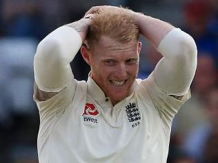 England's Ben Stokes has not made the trip to Australia for the Ashes.