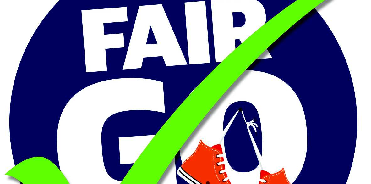 News Corp's Fair Go for Our Kids has already scored its first win of the Qld election campaign.