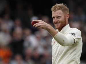 English granted a boozy Ashes tour