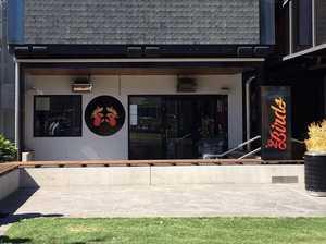 Work starts to transform popular Walton Stores restaurant