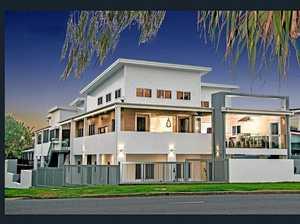 $2.5m for Bargara beach house