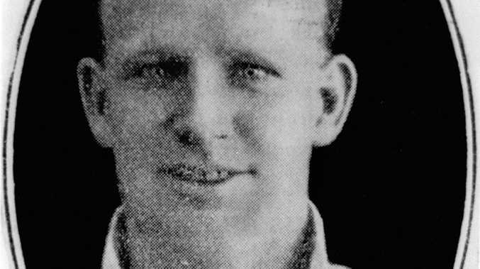 Toowoomba Past Christian Brothers product Tom Gorman in 1929-30 became he first Queenslander to captain a Kangaroo Tour.