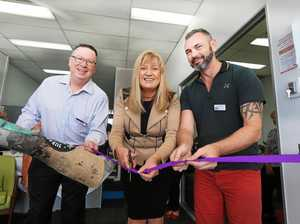 Tweed residents can now apply for NDIS