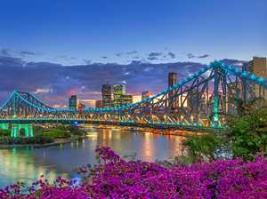 Travel: Holiday close to home with a weekend in Brisbane