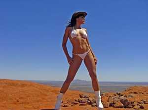 Uluru: A history of disrespect