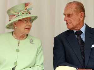 How Queen will celebrate incredible anniversary