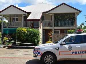 Neighbourhood attack victim dies