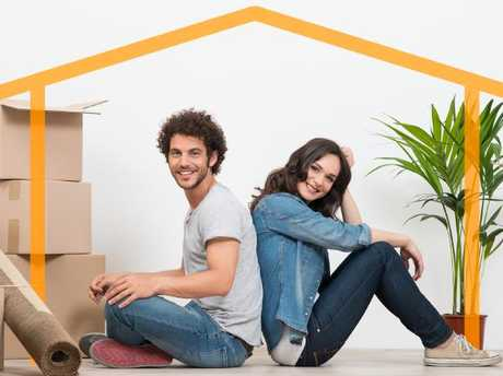 Home loan customers are being urged to not borrow to their absolute maximum and only borrow what they need.