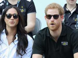 Prince Harry and Meghan Markle to announce engagement