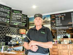 REVEALED: Best Pub Grub in the Clarence Valley