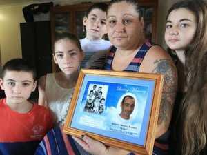 Widow sues GP for husband's death