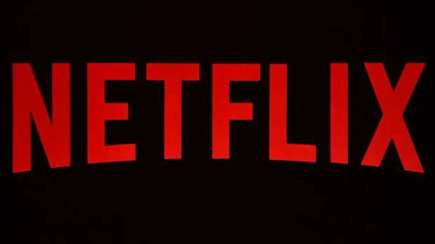 Be vigilant, Netflix customers. Pic: AFP