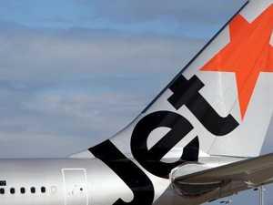 Jetstar to cram in extra economy seats