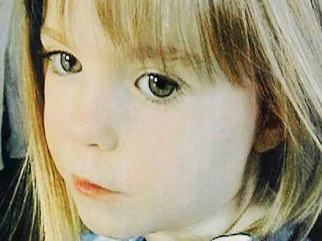 The latest theory police are exploring is that Madeleine McCann was abducted by a trafficking ring.
