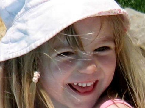 The investigation into the disappearance of Madeleine McCann has now taken UK police to Bulgaria to chase a fresh lead.