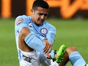 Huge Cahill news boosts Socceroos