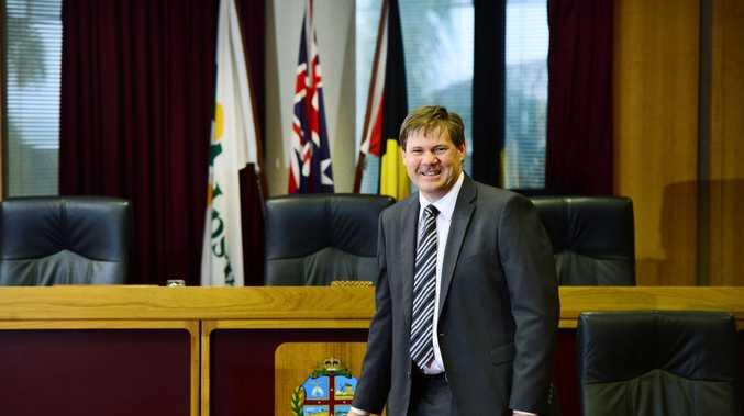 Jim Lindsay