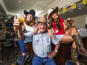 Best pubs in Queensland: New lease of life for iconic hotel