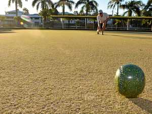Tuesday edition of Ladies Bowls notes and more