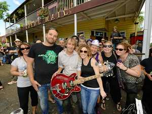 Best pubs in Queensland: Home of the blues