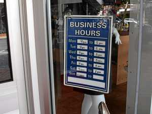 Operating a small business comes with many challenges