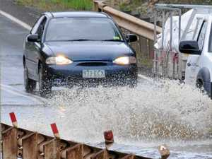 LNP promises $10m for major Gympie bridge upgrade