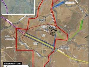 CQ coal mine to create 200 jobs moves forward