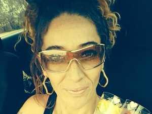 'Sadistic, disturbed' killer says sentence is too long