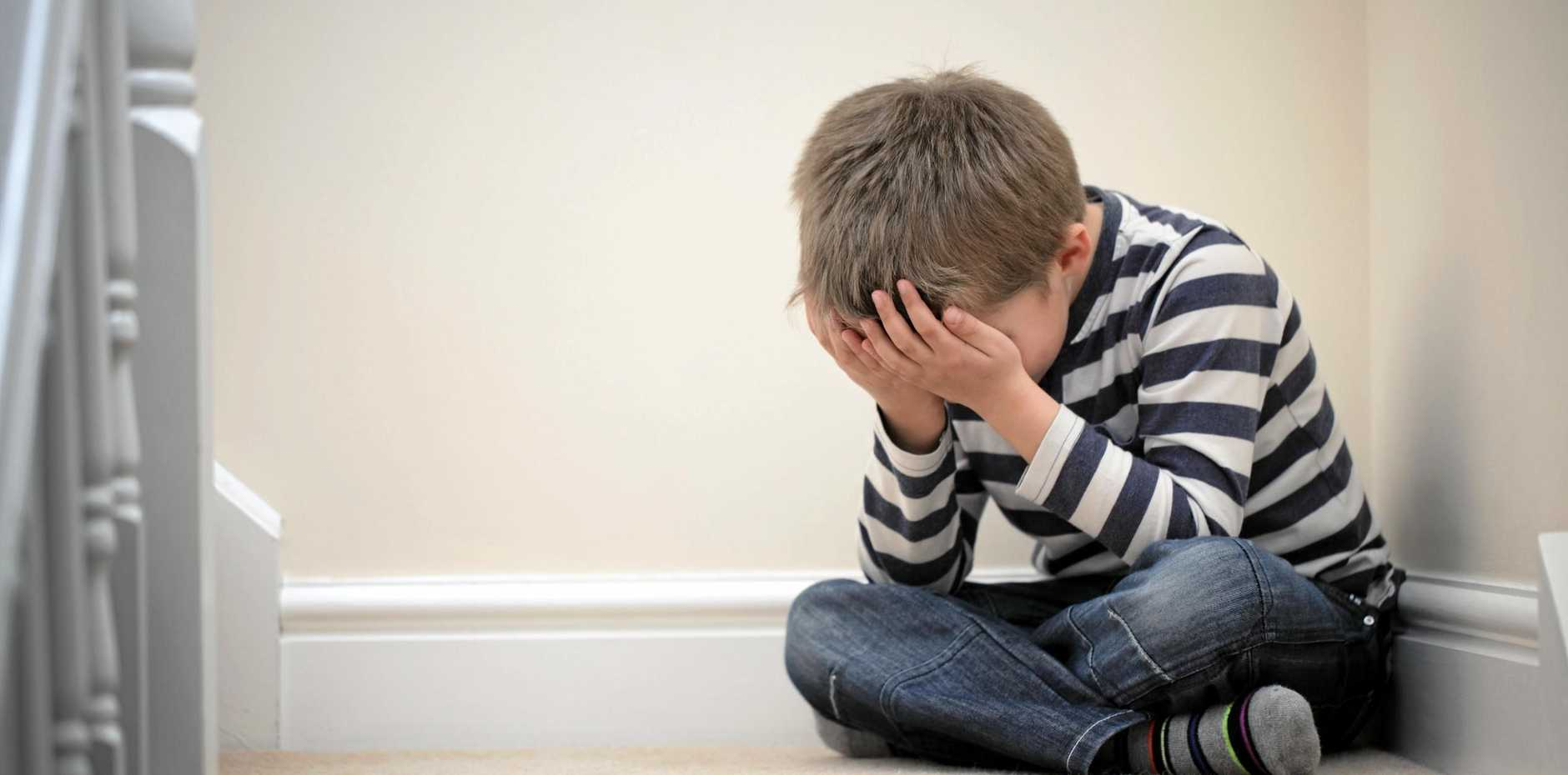 A man is appealing his child abuse conviction after abusing a boy for 13 years.
