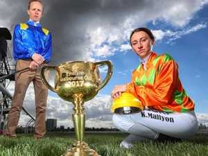 Expert tips for a huge Melbourne Cup Day